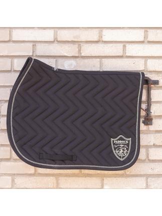Customizable Paddock Polo Shirt  II