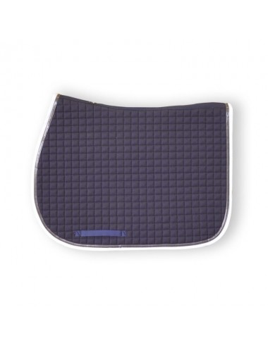 Customizable  american saddle pad