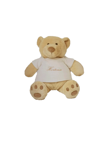 Honey Bear - Small model