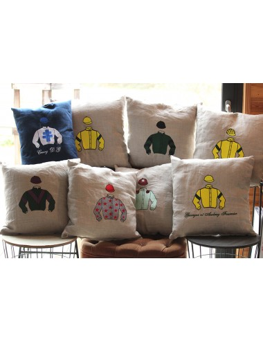 Cushion - Customizable
