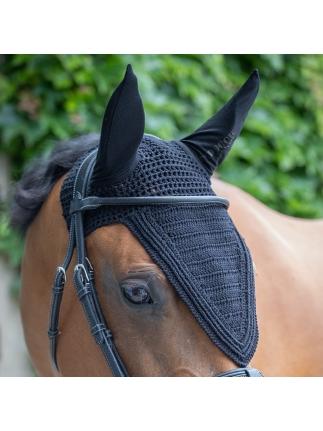 Customizable Show Sheet Fleece