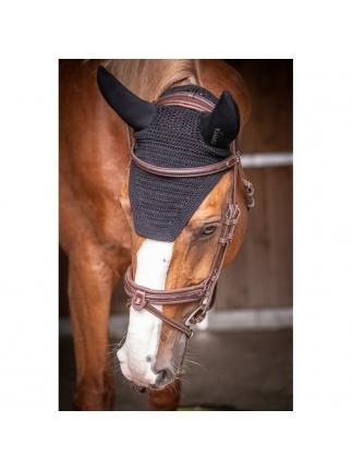 Show Sheet Fleece - Customizable