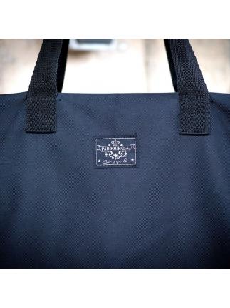 Long Ear bonnet - Brown