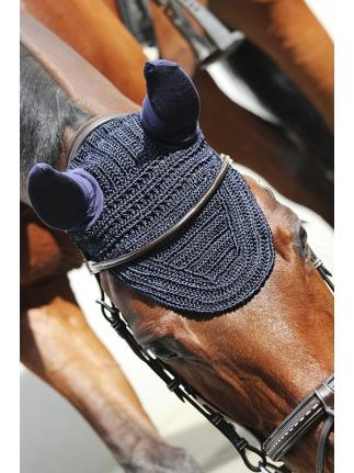 Ear Bonnet - Hazelnut