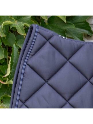 Equestrian News Bonnet