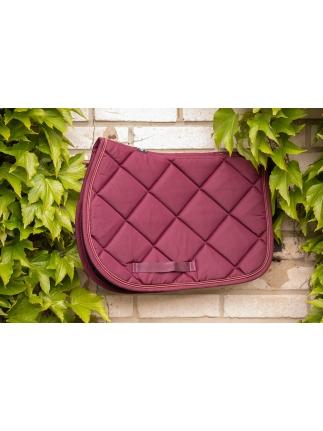 Bonnet classique - Bleu Roi
