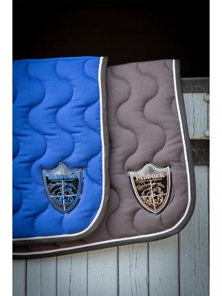 Ear Bonnet - Golden