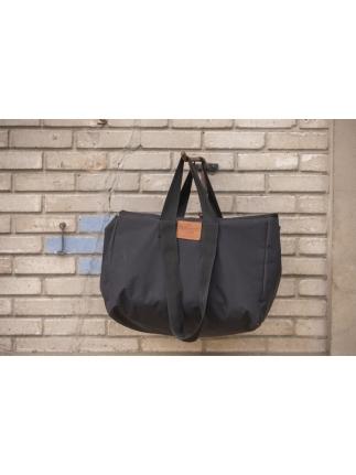 Tapis Classique - Américain - Drapeau - France