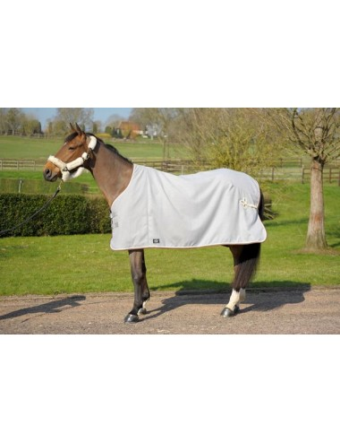 Fleece sheet - Cutomizable