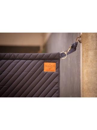 Under blanket - Customizable
