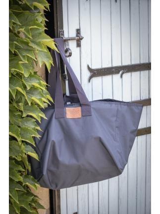Big Bag - Customizable