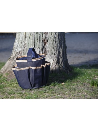 Grooming Bag - Customizable