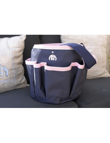 Sac groom - Personnalisable
