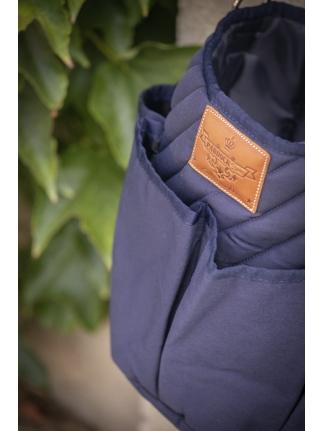 Cushion - Customizable