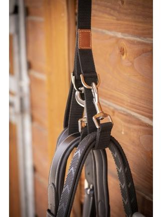 Show sheet prems - Royal blue